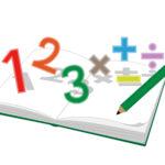 数学、またやってしまったケアレスミス。それ直せるよ!