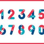 数学。「整数」と「自然数」の違い、大丈夫?